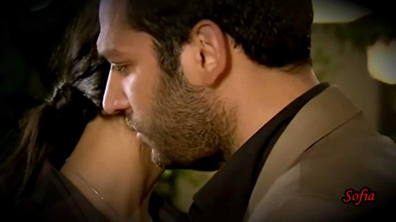 Are Tuba Buyukustun And Murat Yildirim Reuniting For A New: Πανσέληνος (Fullmoon)