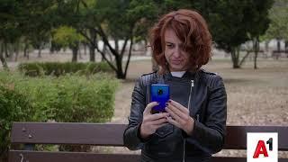 Огляд Huawei Mate 20 Pro: мабуть, кращий смартфон в даний час