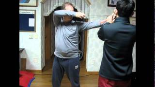 archerych - coach Kim lectures- 3 of 7 - release. .mpg