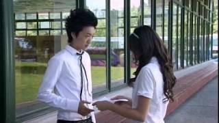 死神少女(第07集)