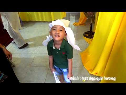 Phần 1/4 Ngày đưa đám tang ông Đỗ Thanh Lâm về nơi an nghỉ - Thị trấn Tri Tôn,  An Giang 11/09/2020