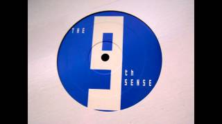 Full version from the B side of the JETSET 008 Release. 2005, Mixed...