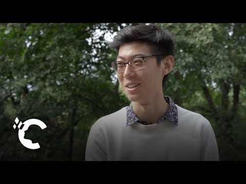 A Day in the Life: Columbia Computer Science Student