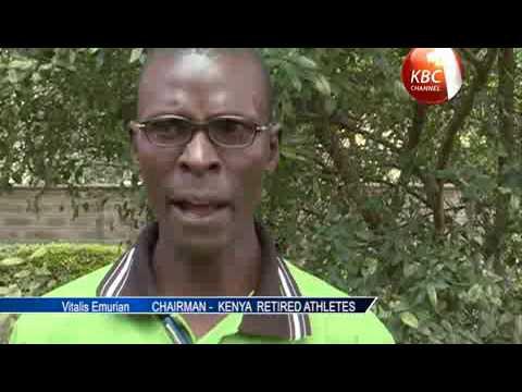 KRAWA officially kick off recruitment process