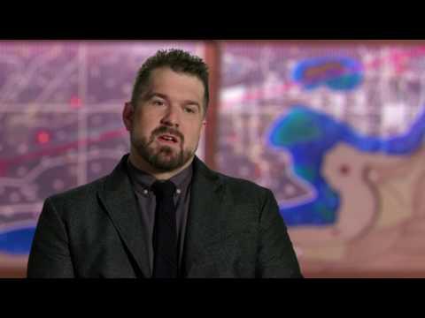 Baywatch: Director Seth Gordon Behind the s Movie