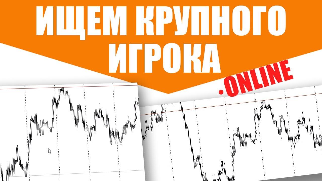 Что торговать на этой неделе? Аналитика рынка с Максимом Михайловым