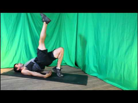 hqdefault - Pilates And Chronic Low Back Pain
