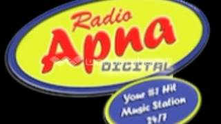 www.fmdab.eu/australia-new_zealand-am-station-RADIO APNA 990