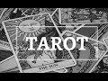 ASTROLOGY   NUMEROLOGY   TAROT   Hannah's Elsewhere