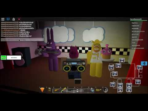 roblox death song id