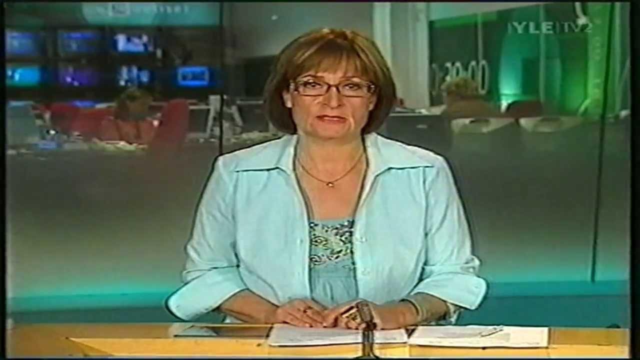 Yle Tv2 Urheilu