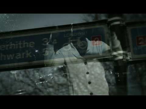 JOOLS - THESE STREETS [CHIBA Music Video]