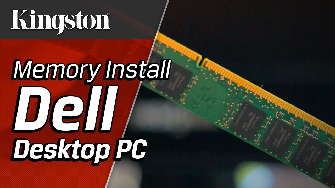 Drivers Update: Dell Inspiron 531 TSST TS-H653A