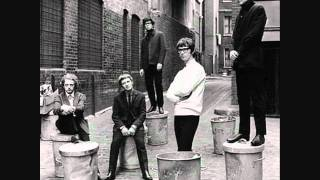 Every Number 1 Of The 60's (Part 2) UK ♫