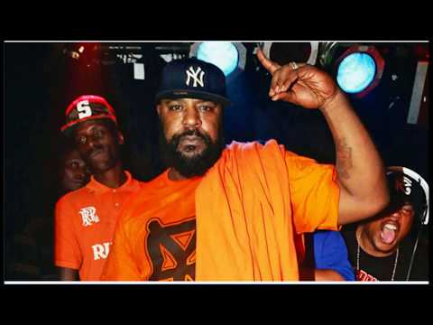 Sean Price - Not For Nothing