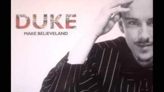 Duke - Make Believeland