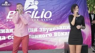 видео Эстрадные студии для детей в Барнауле