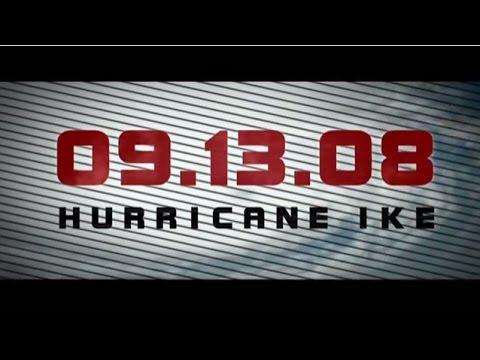 09.13.08 Hurricane Ike