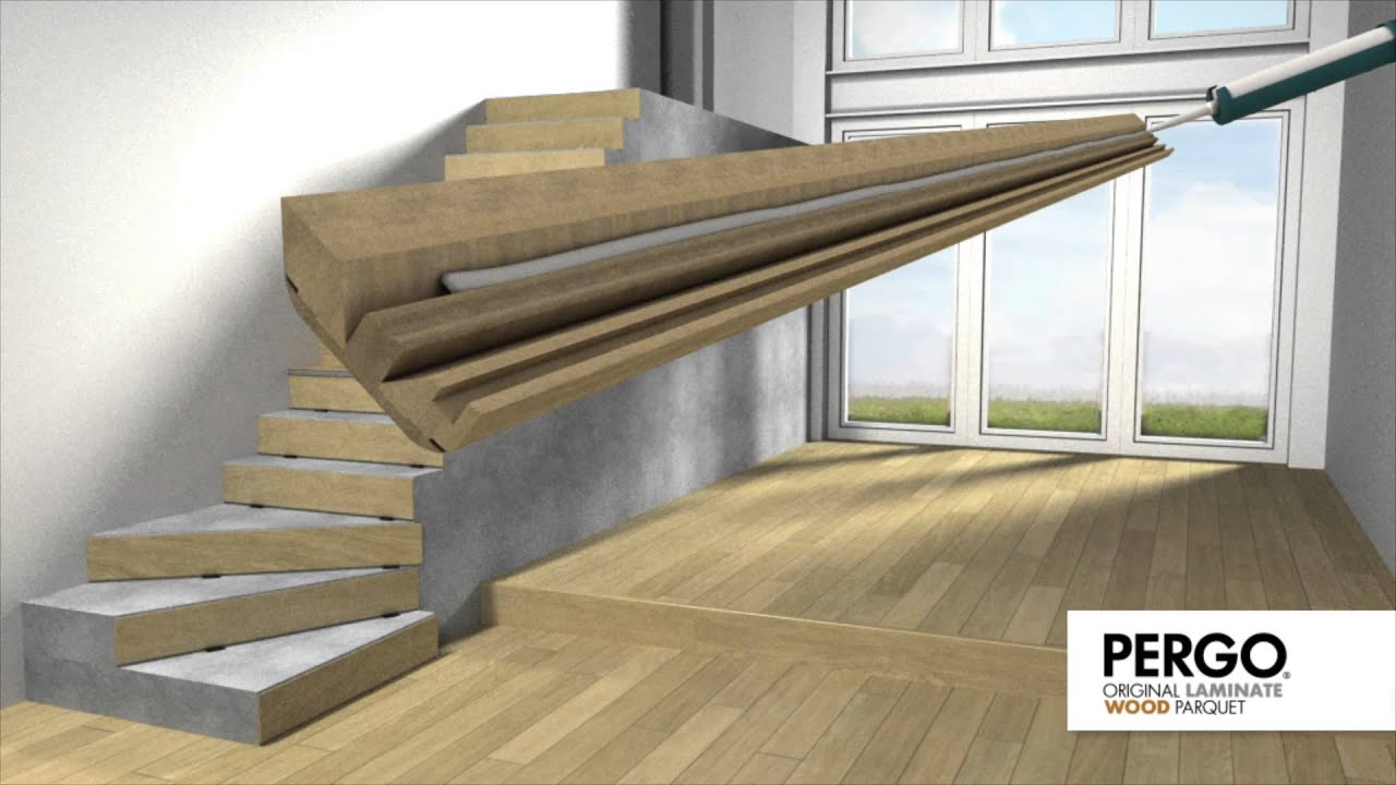 search google floors pinterest flooring on laminate pin stairs floor