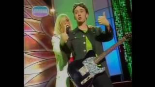 Скачать Глюк OZa Глюкоза Невеста Хорошие песни 2004 год