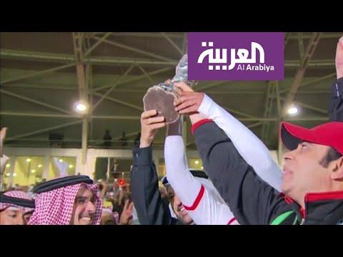 تعرف على أبرز نهائيات بطولة كأس الخليج  - 22:59-2019 / 12 / 7