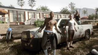 Watch Dogs 2 | Это Сан-Франциско, город в стиле диско!(Трейлер Watch_Dogs 2 сделан Ubisoft Музыка -- Кар-Мэн -- Сан-Франциско., 2016-06-08T18:16:13.000Z)