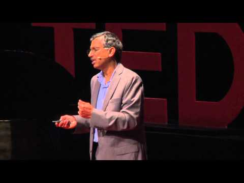 Digitally wise -- realizing your full potential | Prasad Kaipa | TEDxBerkeley