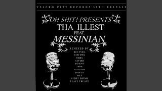 Play Tha Illest (Ishe Remix)