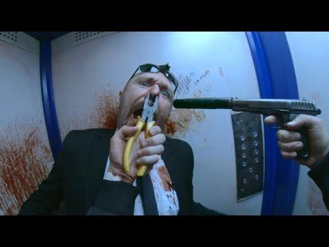Хардкор — Русский трейлер (2016)