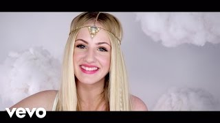 Смотреть клип Nova Miller - Singin In The Rain