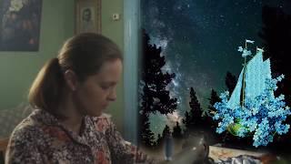 Шила я платье -  Наталья Ветлицкая