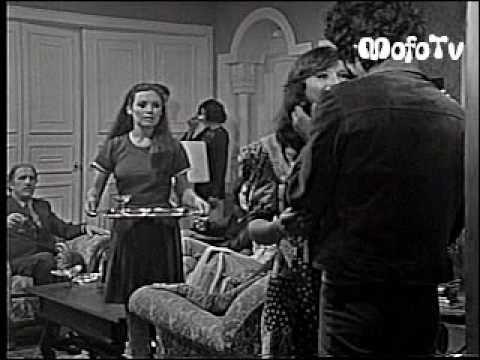 Carinhoso 1973: cenas do próximo capítulo  encerramento