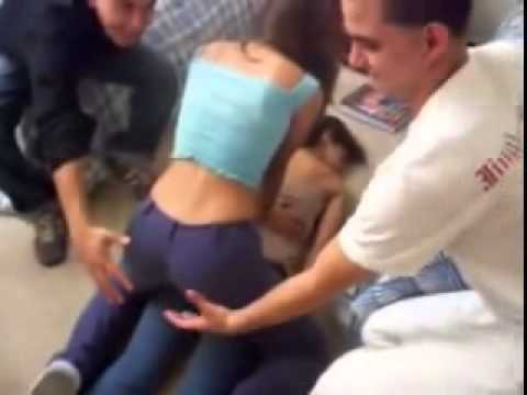 Drunk sluts taken advantage of