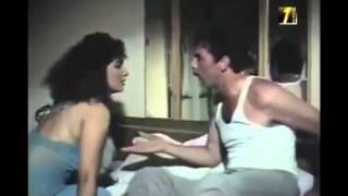 نهلة سلامة مص من الرقبة وقبلات ساخنة وجنس +١٨  YouTube
