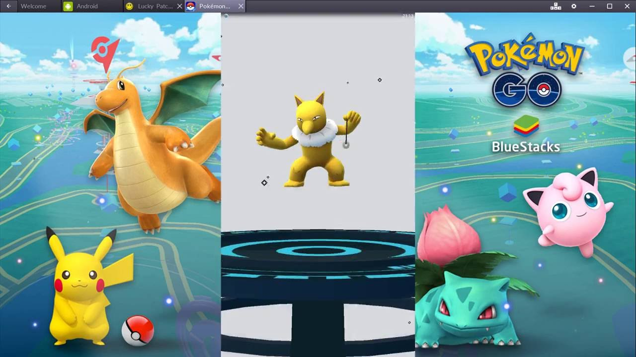 pokemon go drowzee evolves in to hypno youtube. Black Bedroom Furniture Sets. Home Design Ideas