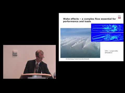 Breakthroughs in Renewable Energy: Peter Hauge Madsen