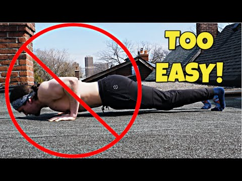 the-#1-home-workout-mistake-everyone-is-making!