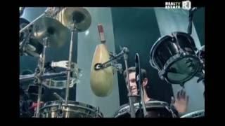 Ума Турман   Че Гевара LIVE  - группа  МИР ТВОЕЙ МУЗЫКИ! на Одноклассниках