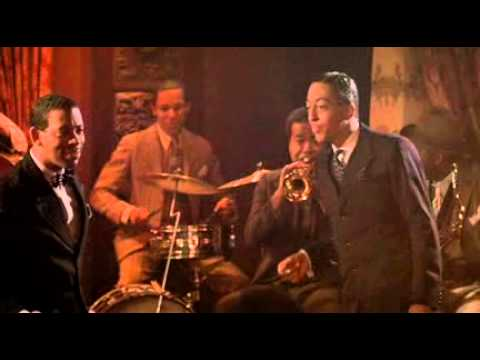 to best scenes from the cotton club cut from the movie buy  glenn