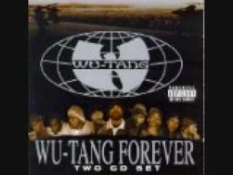 Wu Tang Clan- Maria mp3