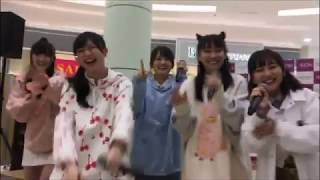 公式Periscope動画より https://www.pscp.tv/w/1vAGRyEBQDyKl ⭐️NEWS⭐  ...