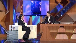 Xing me Ermalin - Almeda Abazi - Emisioni 32 - Sezoni 2! (21 prill 2018)