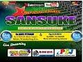 Live Streaming CITRA ABADI Multimedia#CS SANSUKE#MBLING JAYA SHOUND Jilid 2 Malam