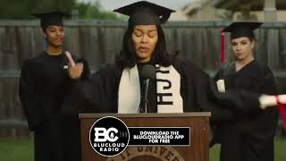 TEYANA TAYLOR | MADE IT ( video snippet)