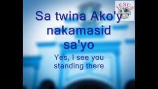 YES I HEAR YOU -Tagalog w/ subtitle lyrics - JMCIM Music Ministry
