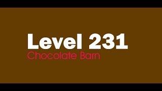 Candy Crush Saga level 231 Help,Tips,Tricks and Cheats