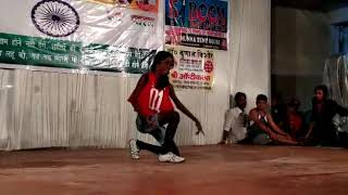 Kaboom dance competition balidih 2018.....subscribe my channel to get latest videos