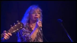 ליל חניה - חנן יובל, דורית ראובני ואורי הרפז