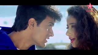 Download lagu Kehna Hai Tumse Kehna Mann 1999 HD 1080p By Real HD MP3