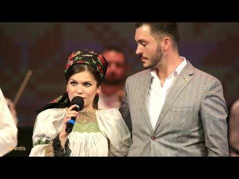 Lansare album TINERETE -Oana Bozga-Pintea 2018